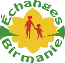 Echanges Birmanie
